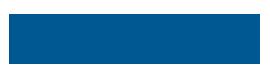 Whitefriend Logo